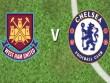 West Ham - Chelsea: Conte chưa muốn dừng lại