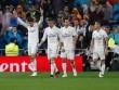Cultural Leonesa – Real Madrid: Châu chấu đá xe