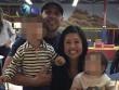 Mỹ: Bị bố ôm chặt nhảy cầu, hai bé trai sống sót thần kỳ