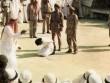 Giờ phút cuối cùng hoàng tử Ả Rập Saudi bị hành hình