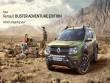 """Vẻ """"hầm hố"""" của Renault Duster Adventure Edition"""