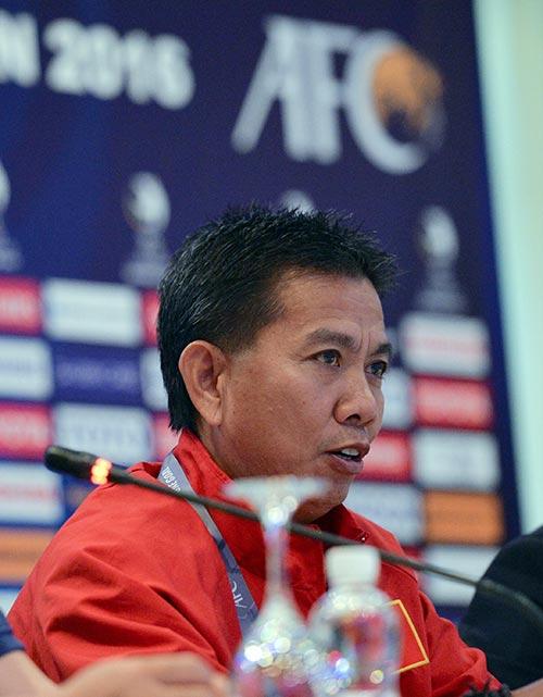 U19 Việt Nam: Đá như không còn gì để mất với U19 Nhật Bản - 2