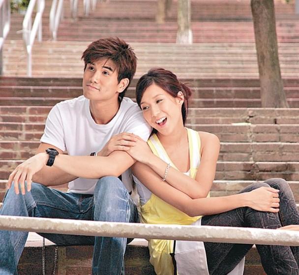 Truyền nhân Chân Tử Đan bị tẩy chay vì phim Lý Tiểu Long là ai? - 13