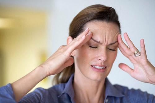 Dùng thuốc Tây để ngủ: Cách vừa ngủ được 7 tiếng vừa không nghiện thuốc - 1