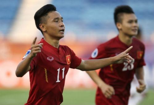 """""""Lời nguyền"""" sẽ khiến U19 Nhật Bản gục ngã trước U19 Việt Nam? - 1"""