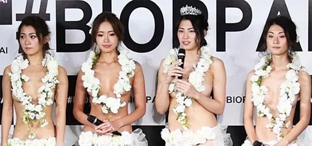 """Những cuộc  thi vòng 1, vòng 3 """"hot"""" nhất châu Á - 4"""