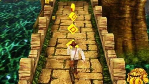 Điểm danh top 7 game mobile huyền thoại - 4