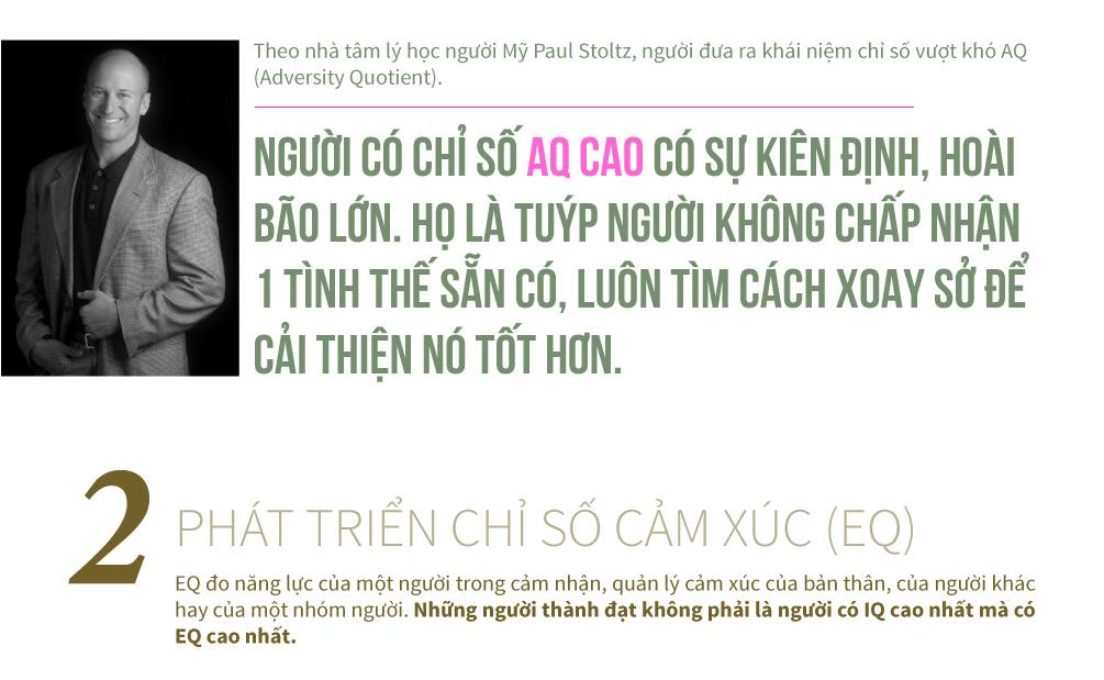 Cách dạy con khác biệt của mẹ Tây và mẹ Việt - 6