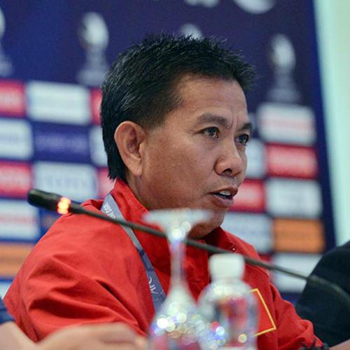 Chi tiết U19 Việt Nam - U19 Nhật Bản: Nỗ lực không ngừng (KT) - 8