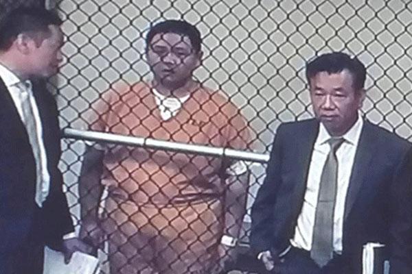Sau tin đồn tự tử, vụ Minh Béo thêm nhiều thông tin bất ngờ - 1