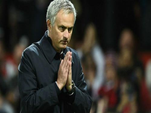 Mourinho - MU: Thêm 2 tỷ bảng, loại Ibra, dùng Rooney - 1