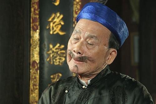 NSƯT Phạm Bằng phủ nhận bị ung thư gan - 3