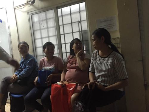 Bộ Y tế nâng mức cảnh báo về Zika: Nhiều thai phụ vẫn thờ ơ - 2