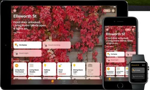 Top 10 thủ thuật cho người dùng iOS 10 - 11