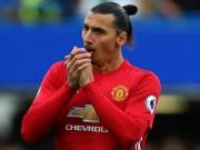 Bóng đá - Fan MU bắt đầu mất kiên nhẫn với Ibrahimovic