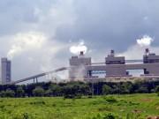 Thị trường - Tiêu dùng - Bộ Công Thương đề nghị Hải quan cho Formosa nhập khẩu than