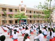 Giáo dục - du học - Công an điều tra vụ thầy giáo bị côn đồ hành hung tại trường học