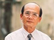 Đời sống Showbiz - NSƯT Phạm Bằng phủ nhận bị ung thư gan