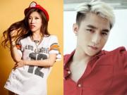 """Ca nhạc - MTV - Gạch tên Trang Pháp khỏi show có Sơn Tùng """"chỉ là sự cố"""""""
