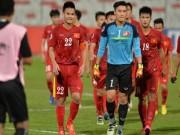 Bóng đá - Thủ thành U19 Việt Nam xuất thần trước U19 Nhật Bản