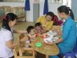 TP.HCM: Giáo viên mầm non giữ trẻ ngoài giờ chưa hề có khoản trợ cấp nào