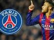 Tin HOT bóng đá tối 27/10: Muốn Neymar, PSG phải bỏ ra 430 triệu euro