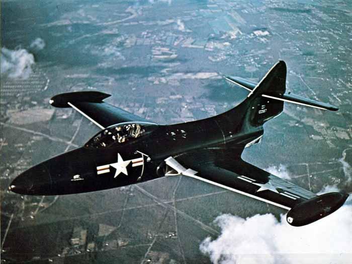 Cuộc không chiến đẫm máu giữa chiến đấu cơ Mỹ và Liên Xô - 1
