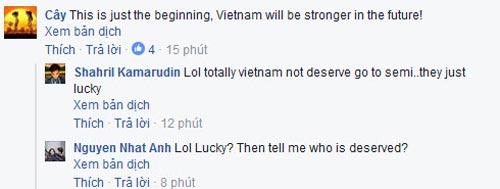 U19 Việt Nam nản chí khi thua sớm 2 bàn, đáng lẽ thua 0-6 - 3