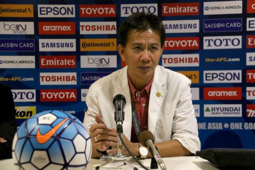 U19 Việt Nam nản chí khi thua sớm 2 bàn, đáng lẽ thua 0-6 - 1