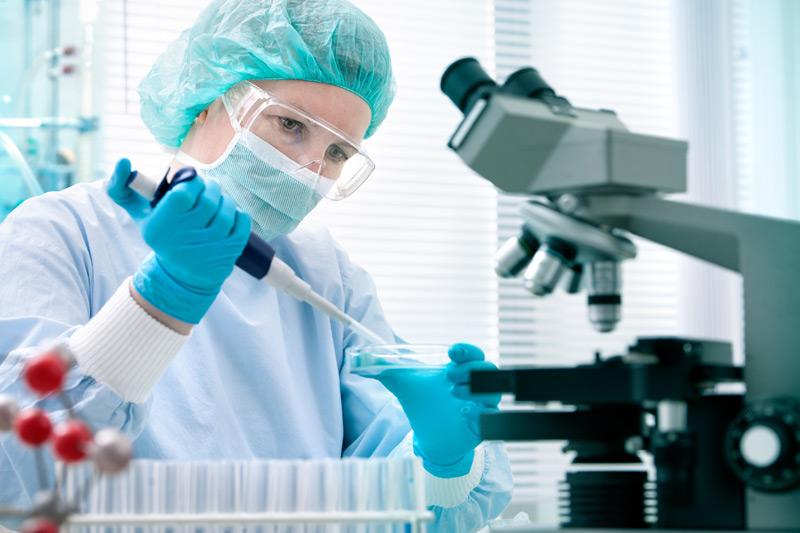 Viêm hang vị HP: Liệu pháp diệt HP không kháng sinh từ Ý - 3