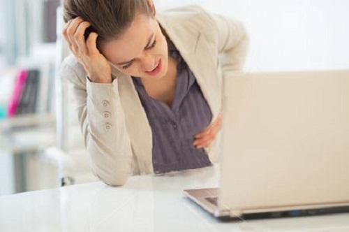 Sai lầm ngớ ngẩn khiến viêm xung huyết hang vị dạ dày tái phát - 3