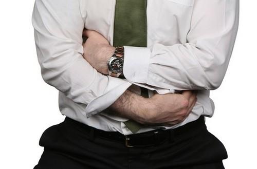 Viêm hang vị, dạ dày: Muốn tránh ung thư phải diệt vi khuẩn HP đúng cách - 1