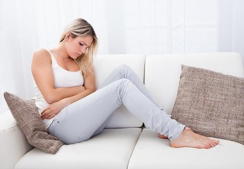 Cách diệt vi khuẩn HP trong viêm xung huyết hang vị, dạ dày hiệu quả - 1