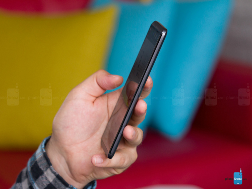 """Đánh giá LG V20: Camera """"trâu"""", cấu hình mạnh mẽ - 5"""