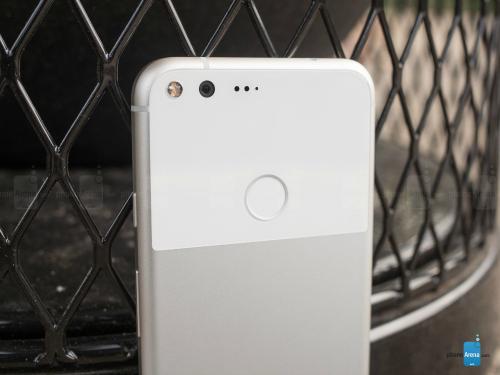 Top 5 smartphone cỡ lớn thay thế cho Samsung Galaxy Note 7 - 2