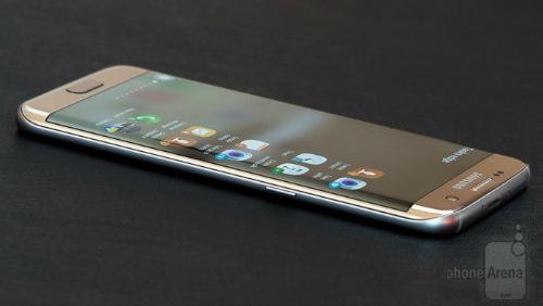 Top 5 smartphone cỡ lớn thay thế cho Samsung Galaxy Note 7 - 1