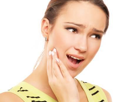 'Ngọc nữ Bolero' Tố My giã từ nỗi lo răng sứ - 4
