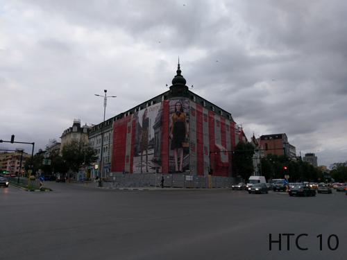 Đọ ảnh chụp giữa iPhone 7 và HTC 10 - 6