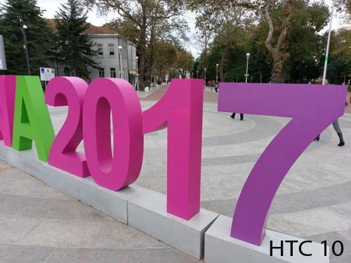 Đọ ảnh chụp giữa iPhone 7 và HTC 10 - 8