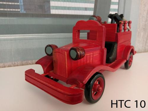 Đọ ảnh chụp giữa iPhone 7 và HTC 10 - 16