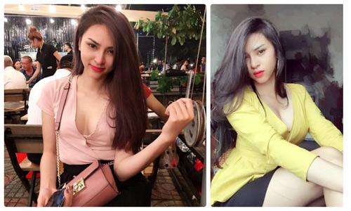 Single mom thay đổi ngoại hình gây sốc trở thành người mẫu - 6