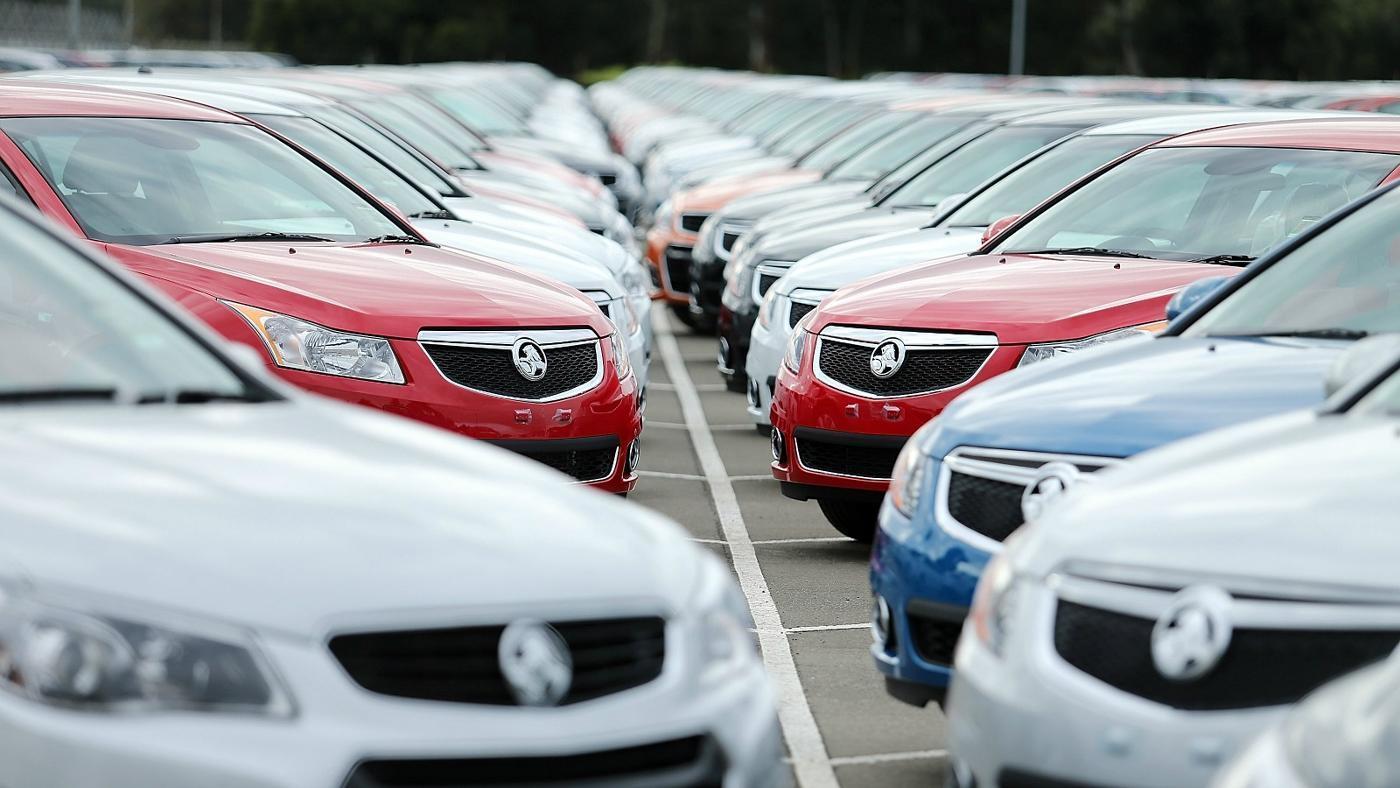 Ấn Độ: Sếp thưởng 1.260 ô tô, 400 căn hộ cho nhân viên - 1