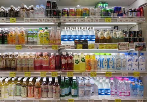 Sản phẩm Nhật Bản và niềm tin của người tiêu dùng Việt - 3