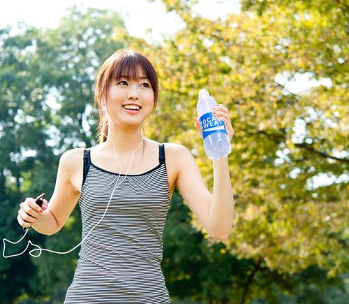 Sản phẩm Nhật Bản và niềm tin của người tiêu dùng Việt - 2
