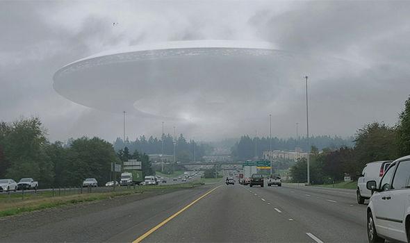 Quân đội Tây Ban Nha tiết lộ 1.900 trang tài liệu về UFO - 3