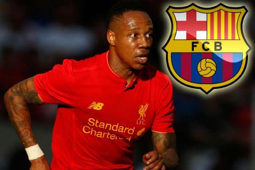 """Tin HOT bóng đá tối 28/10: Barca tính """"rút ruột"""" Liverpool - 1"""