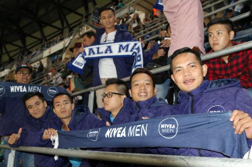 Chuyến đi để đời của FC Thành Đồng ở Real Madrid - 14