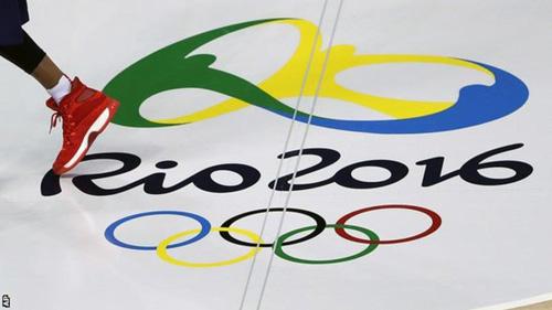 Tin thể thao HOT 28/10: 28 VĐV dính doping ở Olympic 2016 - 1