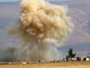 Thế giới - Mỹ: 900 phiến quân IS bị tiêu diệt ở Mosul