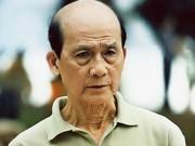 Tuổi già đơn côi của NSƯT Phạm Bằng